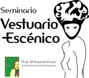 seminario_vestuario_petit