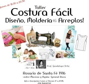 taller_costurafacil_petit