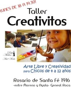 taller_creativitos_petitok