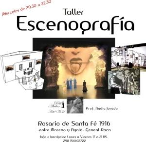 taller_escenografia_petit