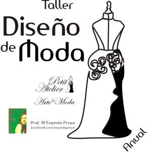 taller_moda_2015