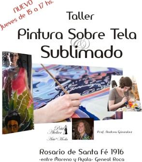 taller_pintuysublime_petit
