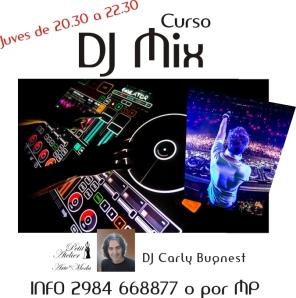 curso_djmix_petit