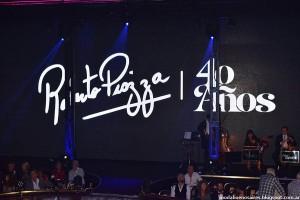 ROBERTO+PIAZZA+vestidos+de+fiesta+2015+jpg1