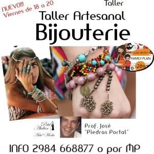 taller_bijou1_petit