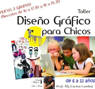 taller_dgchicos_petit