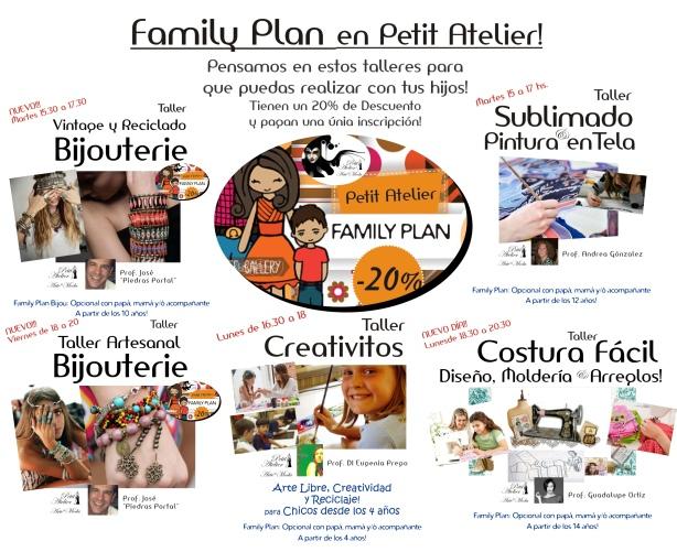 talleres_familyplan_petit